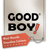 good-boy-logo.png